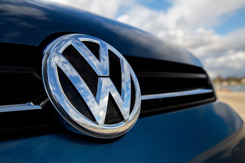 Volkswagen Golf 2017 i prezzi in Germania