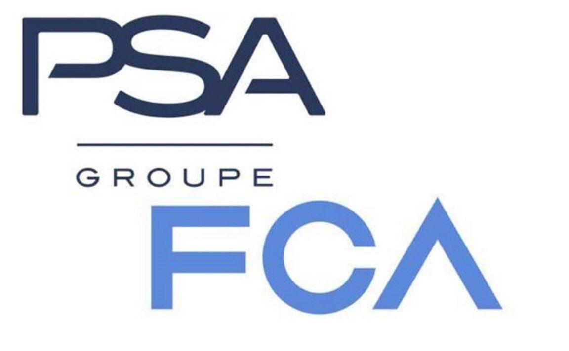 PSA e Fiat Chrysler