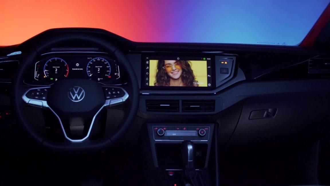 Volkswagen Play