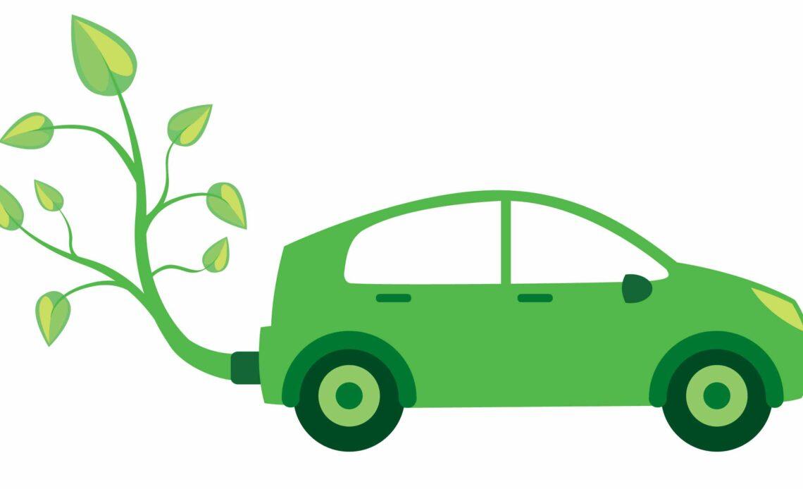 auto ecosostenibili
