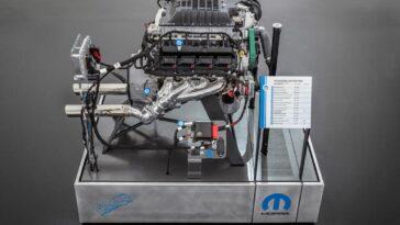 Chevrolet: nuovo teaser mostra qualcosa di innovativo in arrivo
