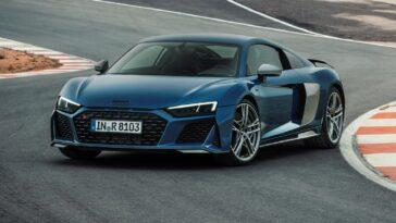 Audi: la possibilità di entrare in Formula 1 si avvicina