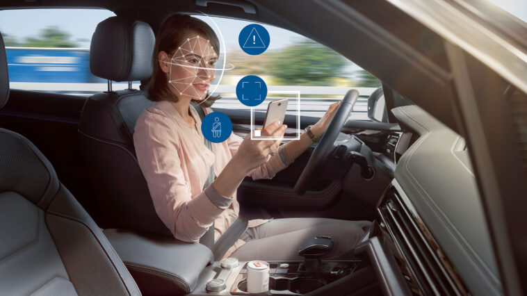 bosch driver monitoring distractions22332x1312