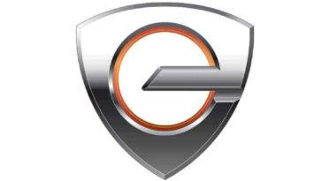 Mazda: registrato un logo a forma di rotore Wankel