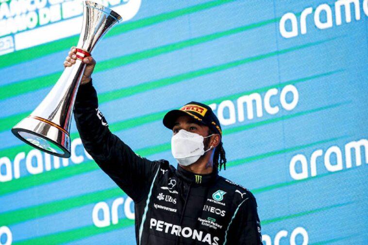 L'Arabia Saudita punta alla Formula 1?