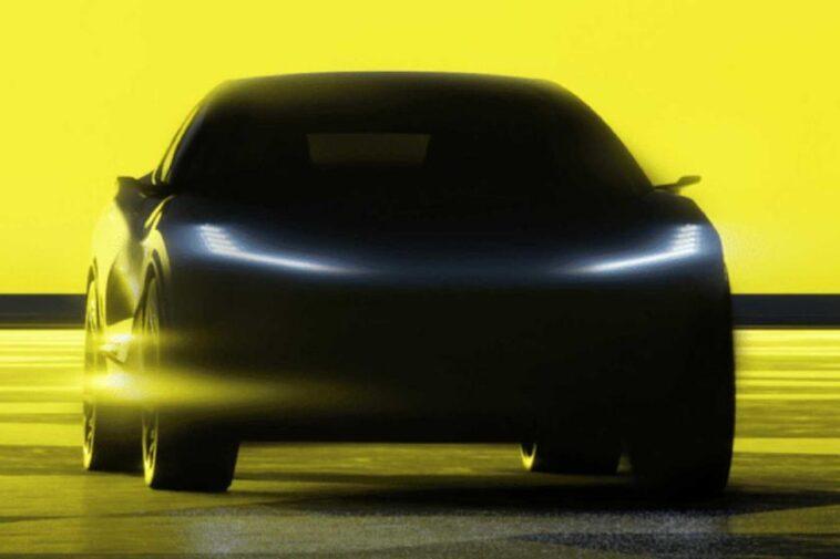 """Lotus: il piano per """"rubare"""" le vendite a Porsche"""