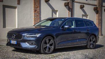 Volvo V60_1