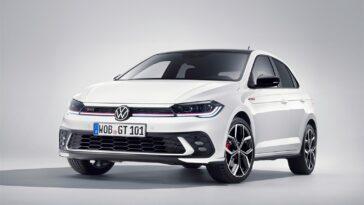 Nuova Volkswagen Polo GTI: al via gli ordini in Italia