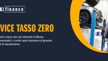 service-tasso-zero-925x370